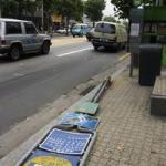7月1日、ソウルのバスが変わります