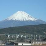 「新幹線の車窓ナイト」開催迫る