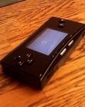 シンプルな携帯ゲーム機が欲しかった