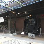BS TwellV新番組『鉄道写真物語~1枚にかける旅~』