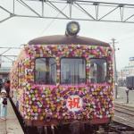 【発掘写真】1982年頃の銚子電鉄ほか