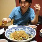 「八さん栗さんナビトーク」開催します。