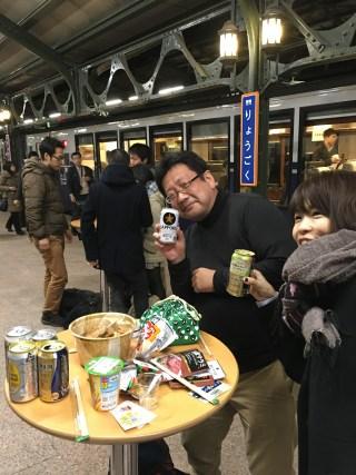 両国駅Shu*Kura Bar