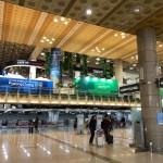 [PR]韓国 市場あるき町めぐり1
