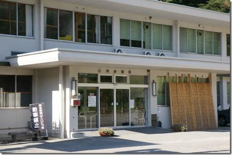 shirakawa012