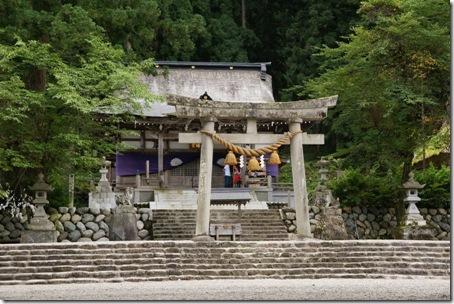 shirakawa013