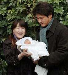 150912_谷佳知の家族・画像