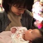 田中萌の『家族』~ブログ登場の妹、実家の父母に誓うアナウンサー魂