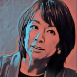 山尾志桜里は議員辞職すべき?過去の議員スキャンダルでは…