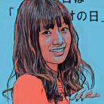 佐藤美希の『家族』~Jリーグ名誉マネージャーの実家は野球一筋?