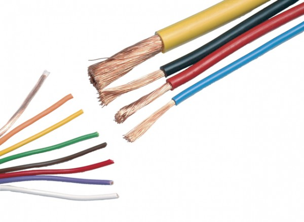 colorful-electric-wires