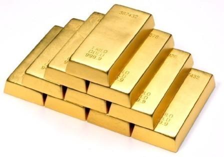 قیمت روز طلای کارکرده
