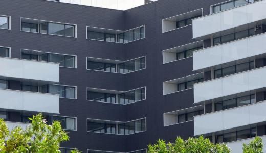 マンションの鍵を紛失した時の対処法とかかる費用