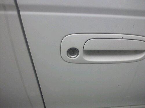 20120714加西市鍵