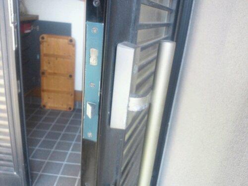 20121118姫路鍵