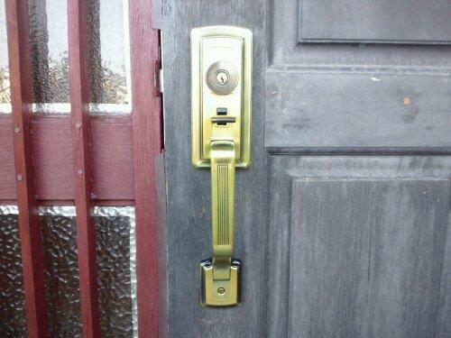 20121211たつの鍵