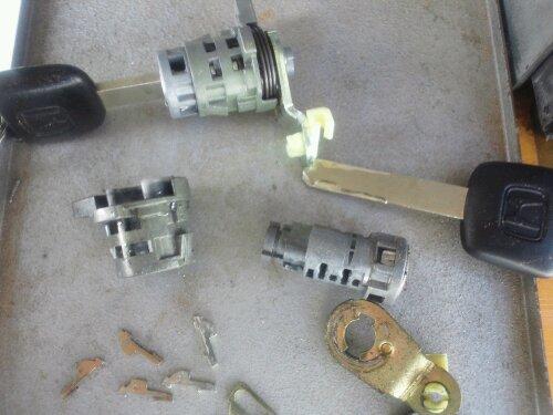20130122たつの自動車鍵