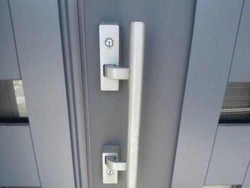 20130422たつの市玄関カギ