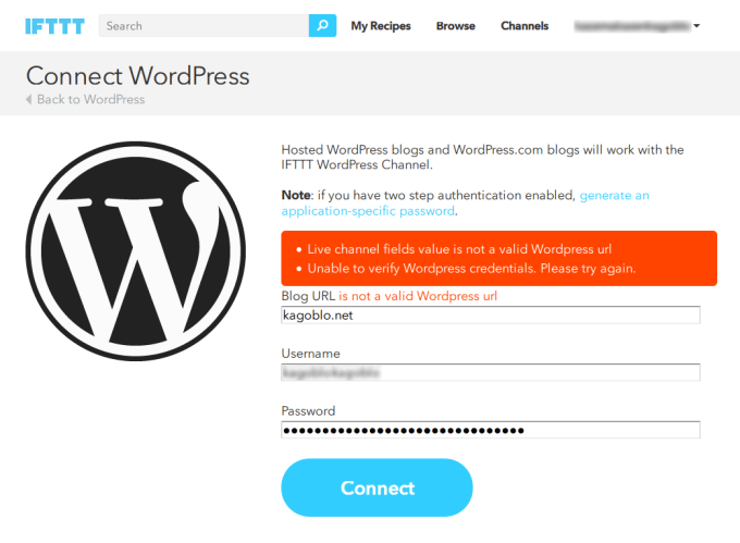 wpx-wordpress-ifttt-1