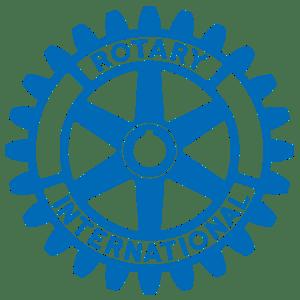 RotaryMoE_Azure-PMS-C