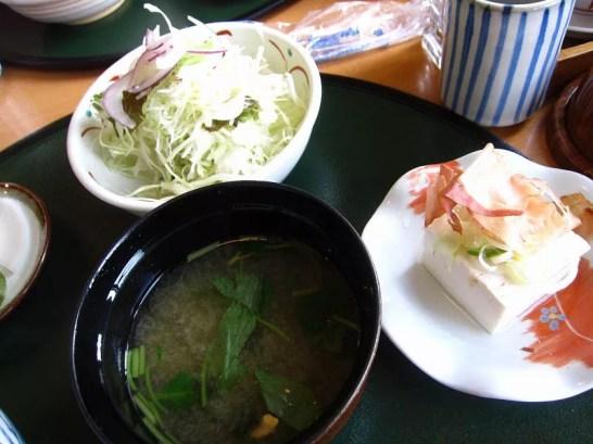 shitamiya06