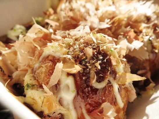 okawaritakoyaki05