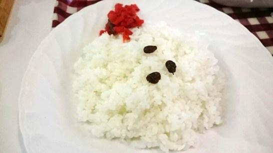 curry_fuji_05