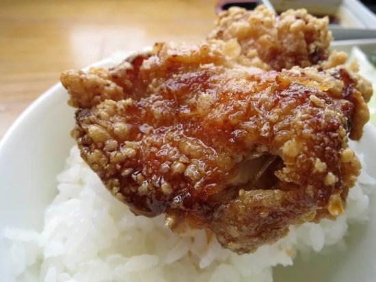 daifuku09