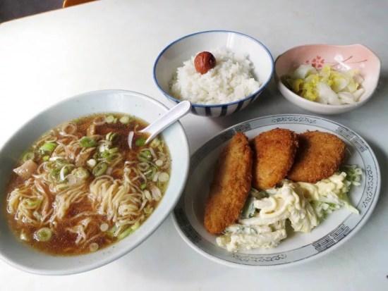 fujiyoshi05