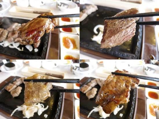 steakgusto10