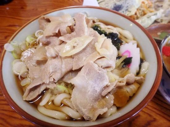 shobunoukyou04