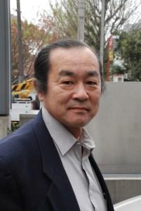 福崎英雄神父叙階記念