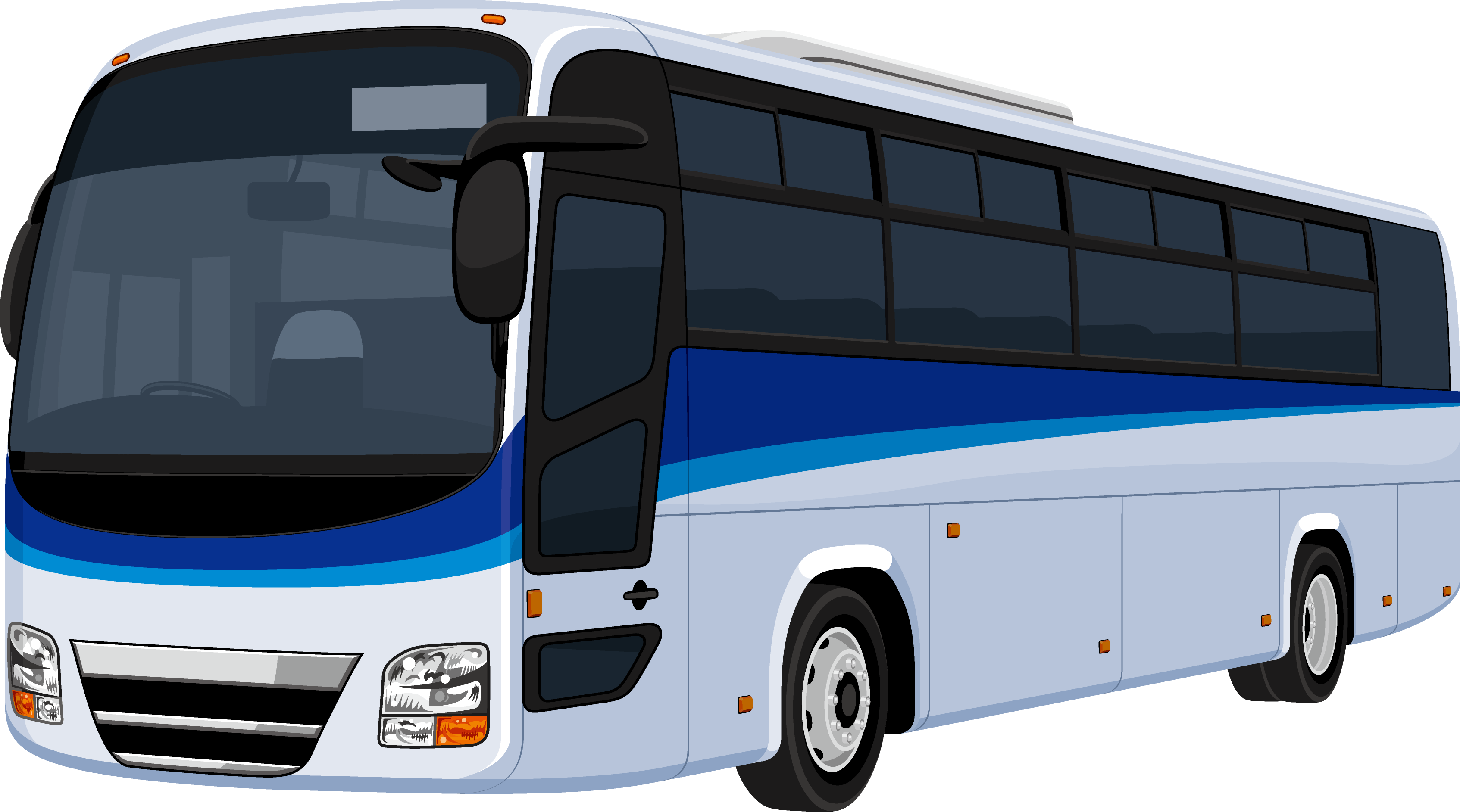 博多駅 空港バス