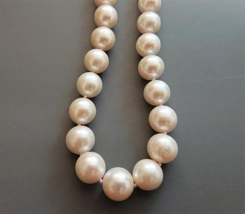 マニラ 真珠