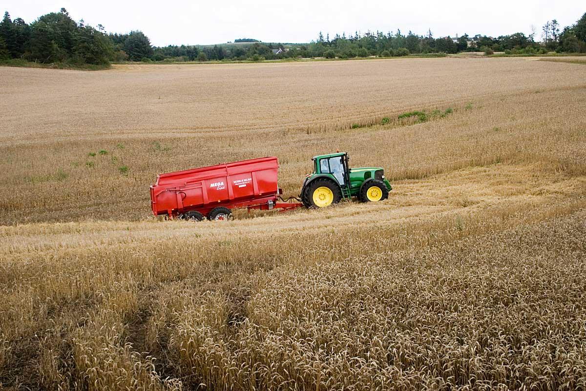 kagro_traktorer_web