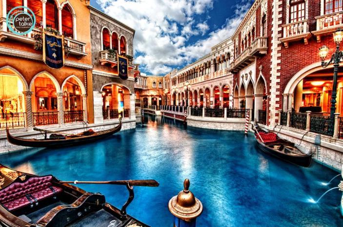 ИТАЛИЯ- Венеция- 4 нощувки със закуски и вечери!