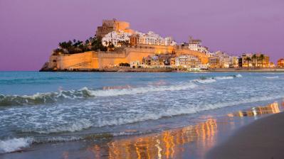 Класическите градове- Мадрид, Толедо, Валенсия, Барселона и портокаловия бряг- Коста Азаар! 5 екскурзии, включени в пакетната цена