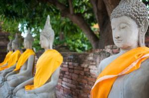 thailand/bangkok2