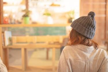 【30代女性のリアル】一人暮らしの部屋を変えて幸せをつかむ