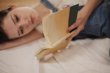 インテリアの参考になる本をご紹介!安く読むおすすめの方法