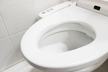 ユニットバス内のトイレにウォシュレットは付けられる!?
