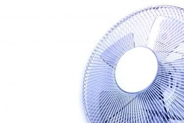 扇風機の「マイナスイオン」にはどのような効果があるの?