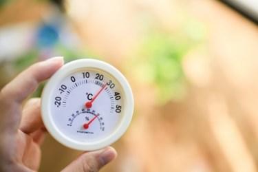 窓用エアコンで夏を乗り切れる?特徴と気になる冷房効果