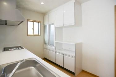 キッチンは壁紙でおしゃれに!初心者にもおすすめのデザイン
