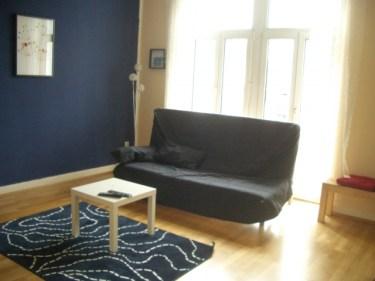 限られた予算内で家具を安い値段で入手するおすすめの方法