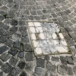 石畳|兵庫4