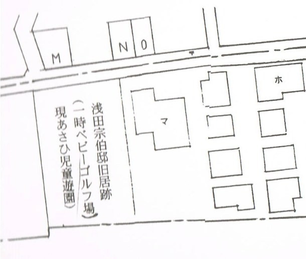 CCF20130810_000305