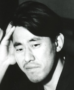 武田麟太郎