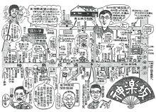 読売新聞(76/08/16)