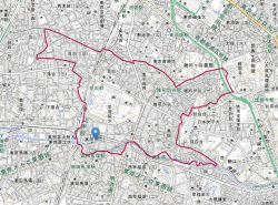 http://geoshape.ex.nii.ac.jp/city/resource/13B0100004.html